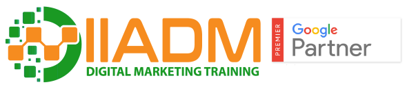 IIADM logo green 2 - Franchise