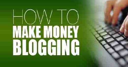 How to Make money blogging min compressed - Best Digital Marketing Course Institute in Delhi