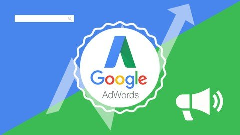 google adword 1 - Best Digital Marketing Course Institute in Delhi