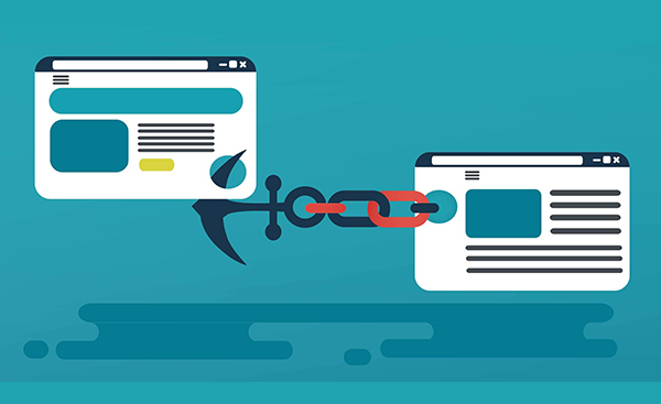 Why Link Building is The Most Effective Strategy for SEO