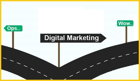 best digital marketing course in delhi - Best Digital Marketing Course Institute in Delhi