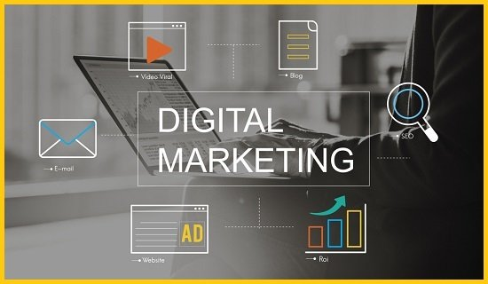 who can do digital marketing course institute dwarka delhi - Best Digital Marketing Course Institute in Delhi