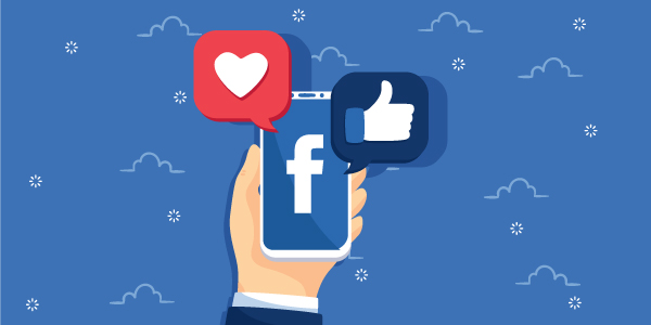 Advantages of Facebook Marketing for your business