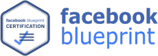 facebook certification digital marketing course - Best Digital Marketing Course Institute in Delhi