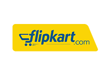 flipkart logo - Best Digital Marketing Course Institute in Delhi