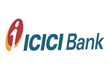icici logo - Best Digital Marketing Course Institute in Delhi