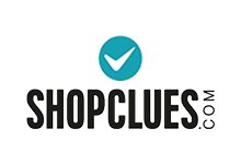shopclues logo - Best Digital Marketing Course Institute in Delhi