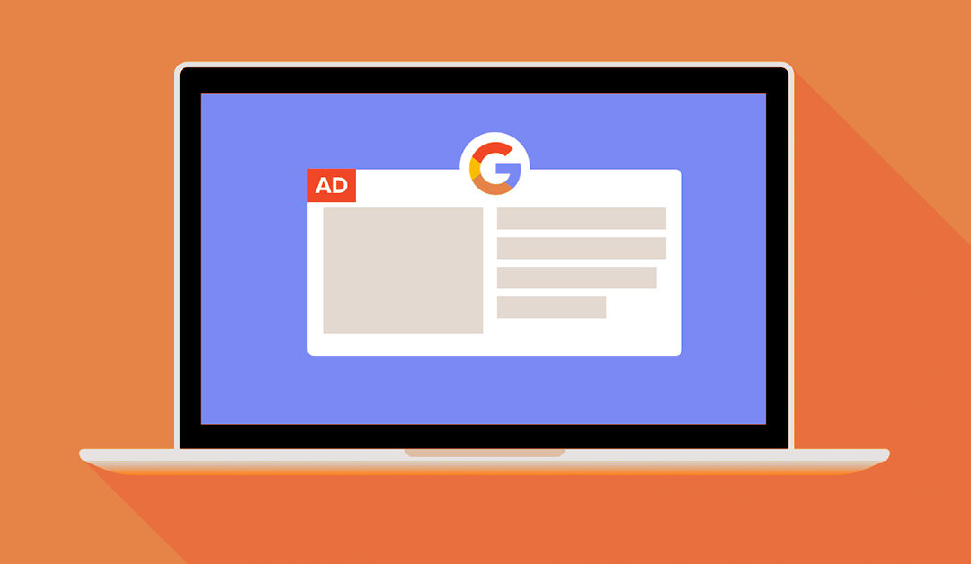 4 New Tools Introduced by Google For Responsive Search ads