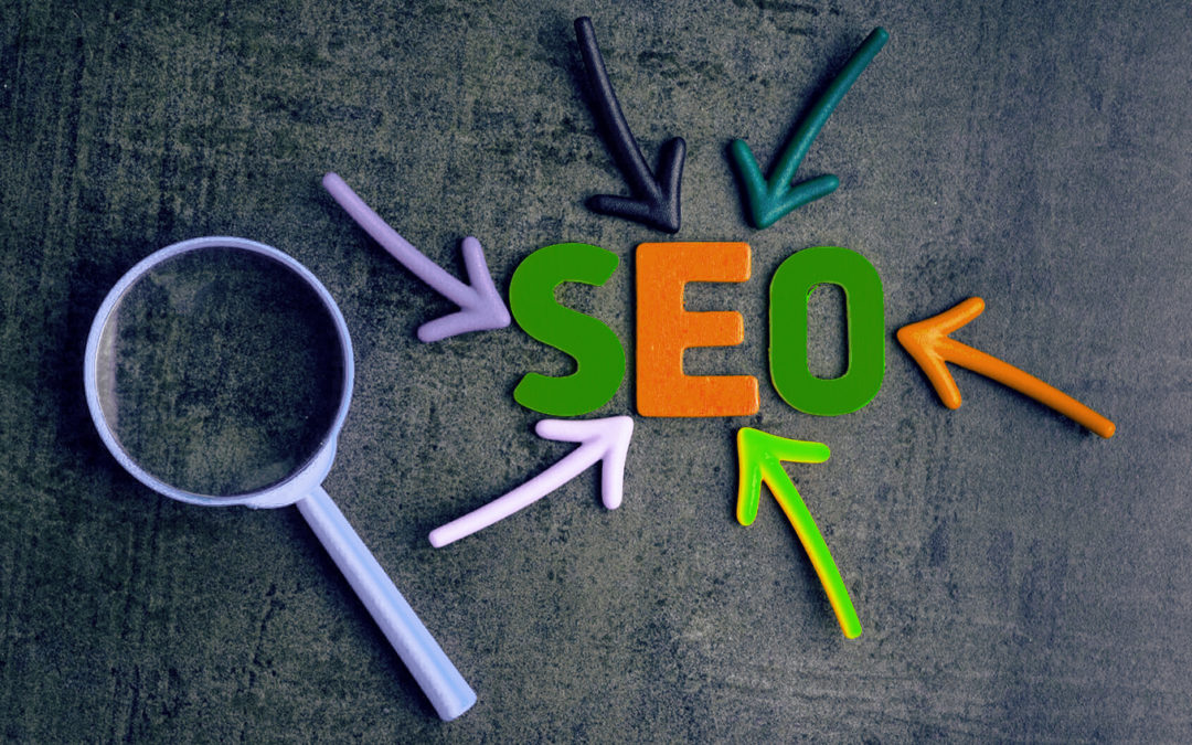 WHAT IS SEO & Its Relevance for An Online Business