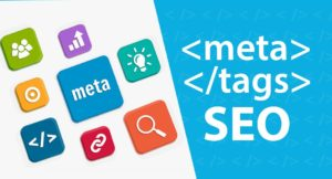 Meta tags seo min 300x162 - Top 50 Digital Marketing Interview Questions of All time [2019]